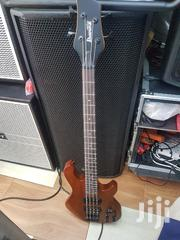 Original Ibanez Bass Guitar | Musical Instruments & Gear for sale in Nairobi, Nairobi Central