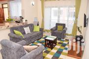 Fully Furnished Self Catering 3 Bedrooms Apartment Mtwapa   Houses & Apartments For Rent for sale in Mombasa, Shimanzi/Ganjoni