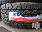 Tyre Size 265/65r17 Savero Tyres | Vehicle Parts & Accessories for sale in Nairobi, Nairobi Central