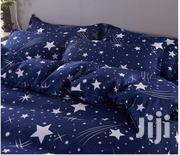 Duvet Bedding 5 By 6 | Home Accessories for sale in Nairobi, Nairobi Central