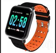 Smartwatch Bluetooth | Smart Watches & Trackers for sale in Nairobi, Kilimani