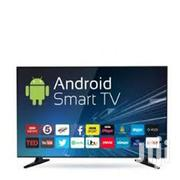 Smart Digital TV 32 Inch | TV & DVD Equipment for sale in Nairobi, Nairobi Central