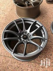 Rims Size 17 | Vehicle Parts & Accessories for sale in Nairobi, Ngara