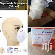 High Quality Protective Masks | Medical Equipment for sale in Nairobi, Westlands