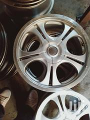 Subaru Forester, Impreza, Legacy, 17 Inch Sport Rimz | Vehicle Parts & Accessories for sale in Nairobi, Nairobi Central