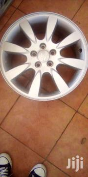Subaru Impreza, Legacy, 16 Inch Sport Rimz | Vehicle Parts & Accessories for sale in Nairobi, Nairobi Central