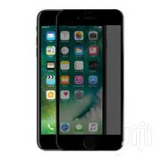 iPhone 7/8 Privacy Filter Anti-Spy Tempered Glass Screen Protector | Accessories for Mobile Phones & Tablets for sale in Nairobi, Nairobi Central