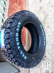 285/75r16 Blackbear AT Tyres Is Made in China | Vehicle Parts & Accessories for sale in Nairobi, Nairobi Central