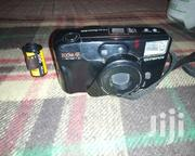 Olympia Infinity Zoom 210   Photo & Video Cameras for sale in Nairobi, Nyayo Highrise