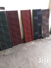 Stone Coated Roofing Tiles From New Zealand 50 Years Warranty | Building Materials for sale in Nairobi, Imara Daima