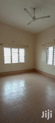 Three Bedrooms Own Compound to Let | Houses & Apartments For Rent for sale in Mombasa, Bamburi