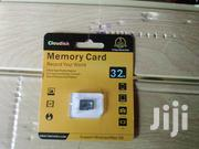 Memory Card | Accessories for Mobile Phones & Tablets for sale in Kisumu, Nyalenda A
