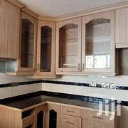 Interior Design | Building & Trades Services for sale in Nairobi, Nairobi Central