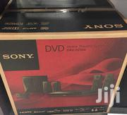 Sony Dz-350 5.1 Channel 1000 Watts SONY Home Theatre System | Audio & Music Equipment for sale in Nairobi, Nairobi Central