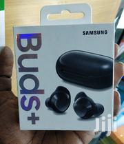 Samsung Earbuds+ | Headphones for sale in Nairobi, Nairobi Central
