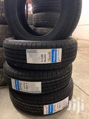 225/65r17 102H Kumho Tyres Is Made in Korea   Vehicle Parts & Accessories for sale in Nairobi, Nairobi Central