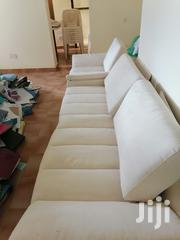 A Set Of 3 Sofasets | Furniture for sale in Nairobi, Kitisuru