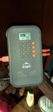 Dlight On Sale | Solar Energy for sale in Baringo, Tenges