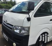 Hiace Box// Chopper | Buses & Microbuses for sale in Nairobi, Nairobi Central
