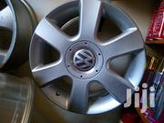 Sports Rims Size 16"