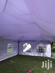 Tents For Rent | Party, Catering & Event Services for sale in Nairobi, Nairobi Central