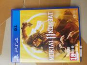 Mk 11 Ps4 Available   Video Games for sale in Nairobi, Nairobi Central