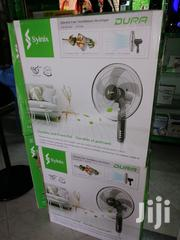 Brand New Syinix Quality Fans. Order We Deliver Today | Home Appliances for sale in Mombasa, Tononoka