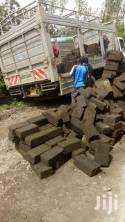 For Best Quality Machine Cut Stones And Quick Transport | Building Materials for sale in Baringo, Barwessa