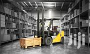 Forklift For Hire / Forklift Rental Services | Automotive Services for sale in Nairobi, Nairobi Central