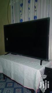 New Konka Android Tv 49inches | TV & DVD Equipment for sale in Kilifi, Malindi Town