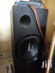 Full Car Music System | Audio & Music Equipment for sale in Kisii, Kisii Central