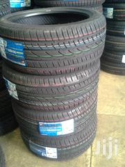 225/45zr17 Habilead Tyres Is Made in China | Vehicle Parts & Accessories for sale in Nairobi, Nairobi Central
