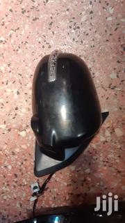 Rvr New Side Mirror | Vehicle Parts & Accessories for sale in Nairobi, Nairobi Central