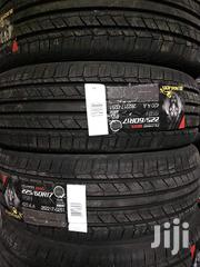 225/60r17 Blacklion Tyre's Is Made in China | Vehicle Parts & Accessories for sale in Nairobi, Nairobi Central