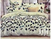 Duvet Bedding 6 By 6 | Home Accessories for sale in Nairobi, Nairobi Central