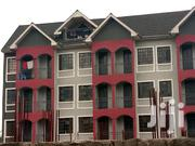 Executive Bedsitters Rongai | Houses & Apartments For Rent for sale in Kajiado, Ongata Rongai