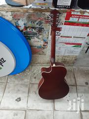 Ibanez Size 40' Box Guitar | Musical Instruments & Gear for sale in Nairobi, Nairobi Central