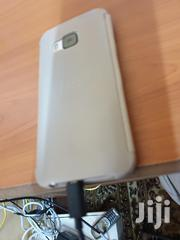 HTC One M9 32 GB Gold | Mobile Phones for sale in Nairobi, Westlands
