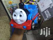 Thomas and Friends Robot Car | Toys for sale in Nairobi, Nairobi Central