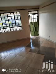 3bedroom Master Ensuite Flat to Let in Ngong | Houses & Apartments For Rent for sale in Kajiado, Ngong