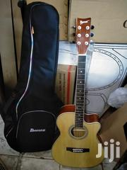Ibanez Semi Acoustic Guitar | Musical Instruments & Gear for sale in Nairobi, Nairobi Central