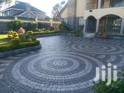 Cobble Stone / Circle Stones | Building Materials for sale in Kiambu, Juja
