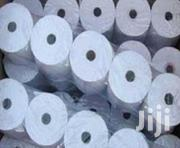 POS 80mm Thermal Receipt Printer Paper Roll | Stationery for sale in Nairobi, Nairobi Central