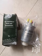 Land Rover Discovery 3, Range Rover Sport - Fuel Filter   Vehicle Parts & Accessories for sale in Nairobi, Kileleshwa