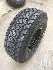All Types Of Tyre Lorries,Matatus And Personal Cars Available | Vehicle Parts & Accessories for sale in Nairobi, Ngara
