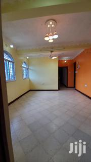 Fort Jesus 2 Bedroom House for Rent | Houses & Apartments For Rent for sale in Mombasa, Mji Wa Kale/Makadara