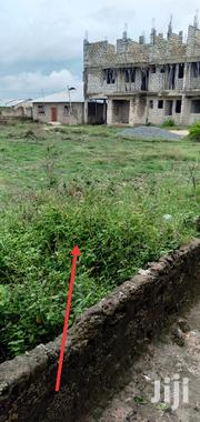 Plot for Sale | Land & Plots For Sale for sale in Mombasa, Likoni