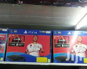 Ps4 Machine   Video Game Consoles for sale in Nairobi, Nairobi Central