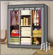 Quality Portable Wardrobe Available | Furniture for sale in Nairobi, Nairobi Central