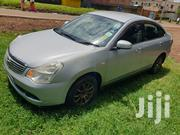 Nissan Bluebird 2010 Gray | Cars for sale in Kisumu, Market Milimani